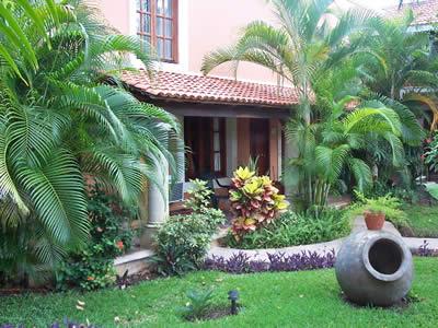 Meksyka ska fiesta 14 dni cena od 5900 z for Como disenar un jardin grande